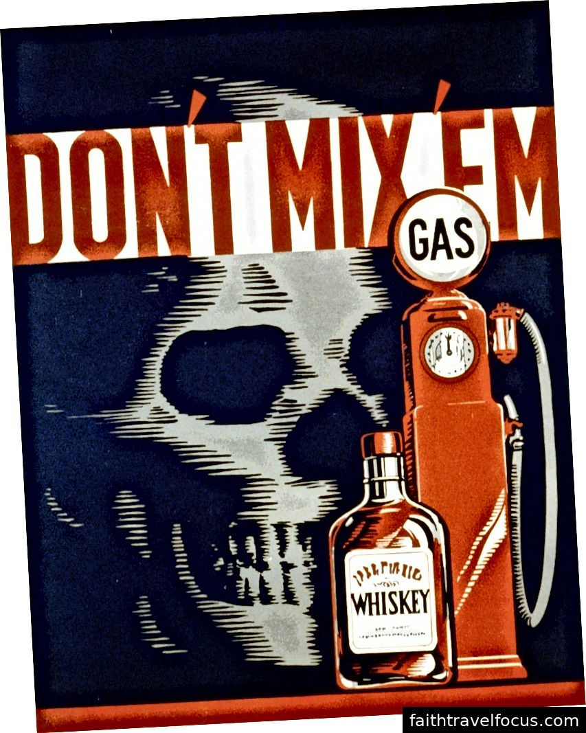https://en.wikipedia.org/wiki/Drunk_dishing_in_the_United_States p.s. một hớp! một hớp!