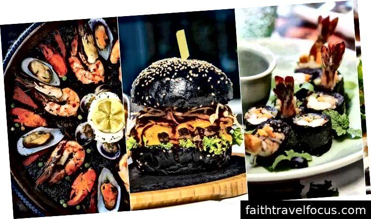 Ẩm thực | www.tripoto.com