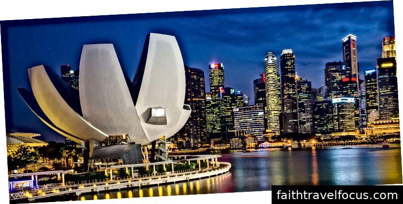 Singapore | www.tripoto.com