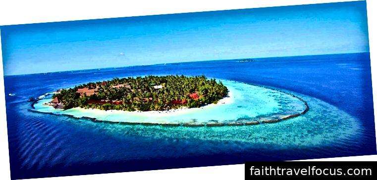 Quần đảo Andaman và Nicobar
